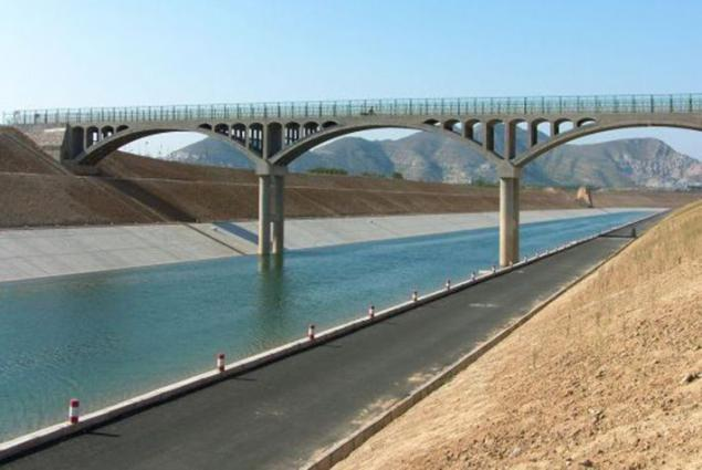 infraestructura-hidraulica
