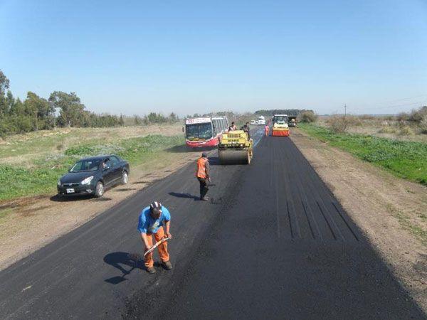 infraestructura-vial